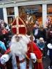 Sinterklaas2006_18
