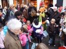 Sinterklaas2006_19