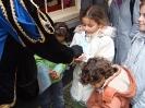 Sinterklaas2006_31