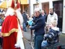 Sinterklaas2006_32