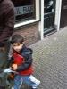 Sinterklaas2006_41