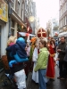 Sinterklaas2006_48