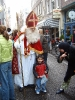 Sinterklaas2006_49
