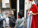 Sinterklaas2006_50