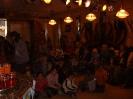 Sinterklaas2006_58