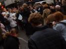 Sinterklaas2006_5