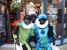 Sinterklaas2006_68