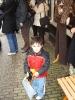 Sinterklaas2006_70
