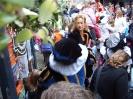 Sinterklaas2006_7