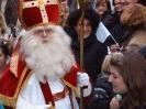 Sinterklaas2006_9