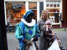 Sinterklaas2007_1