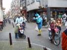Sinterklaas2007_4
