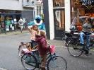 Sinterklaas2007_6