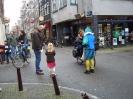 Sinterklaas2007_9