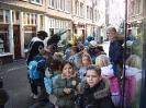 Sinterklaas2008_107