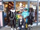 Sinterklaas2008_108