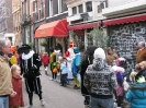 Sinterklaas2008_10