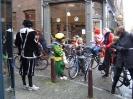 Sinterklaas2008_111