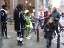 Sinterklaas2008_112