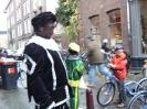 Sinterklaas2008_113