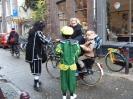 Sinterklaas2008_114