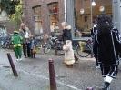 Sinterklaas2008_115