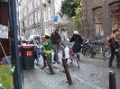 Sinterklaas2008_116