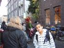 Sinterklaas2008_118