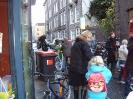 Sinterklaas2008_119