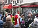 Sinterklaas2008_11