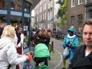 Sinterklaas2008_12