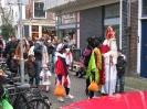 Sinterklaas2008_14