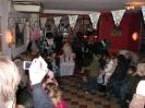 Sinterklaas2008_16