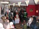 Sinterklaas2008_18