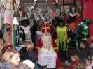Sinterklaas2008_19