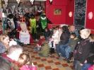 Sinterklaas2008_20