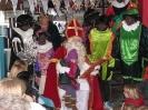 Sinterklaas2008_21