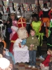 Sinterklaas2008_24