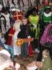 Sinterklaas2008_25