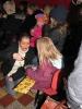 Sinterklaas2008_28