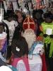 Sinterklaas2008_30