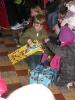 Sinterklaas2008_31