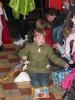 Sinterklaas2008_32