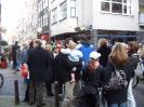 Sinterklaas2008_33