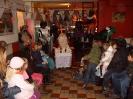 Sinterklaas2008_39