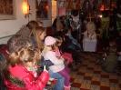 Sinterklaas2008_40
