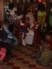 Sinterklaas2008_43