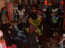 Sinterklaas2008_45