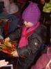 Sinterklaas2008_46