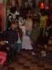 Sinterklaas2008_48